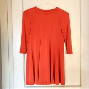 BCBGeneration Soft Dress